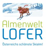Lofer